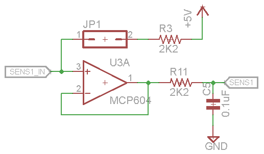 AnalogInCircuit